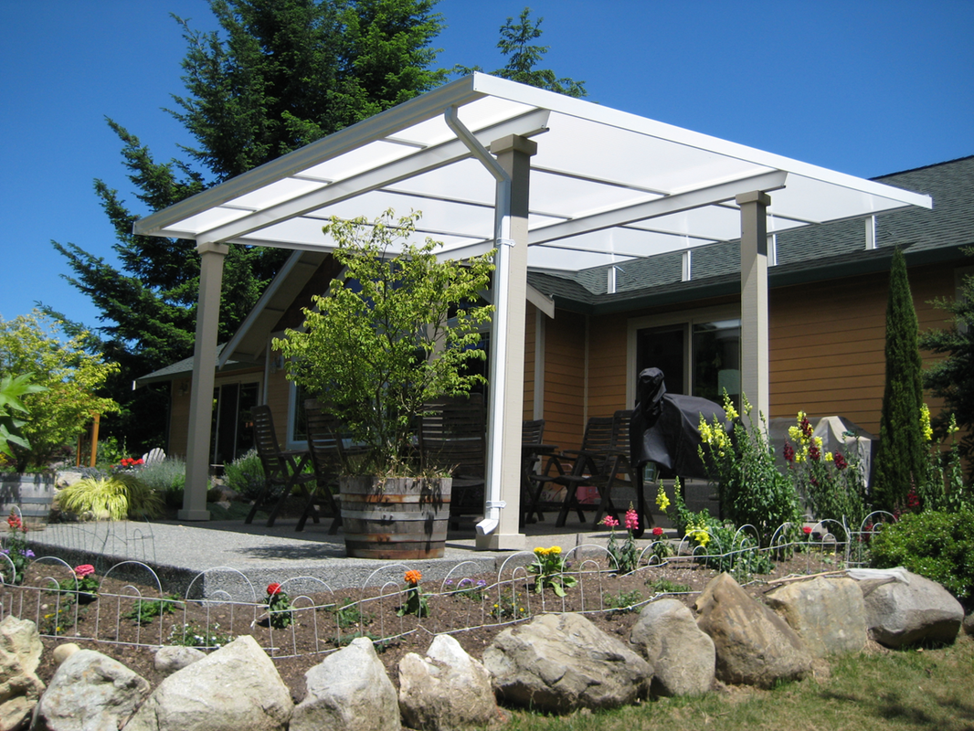 Decks And Patio Covers   Your Comfort Is Our Specialty   Over 25 ...