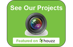 See Decks and Patio Covers Project Photos Featured on Houzz